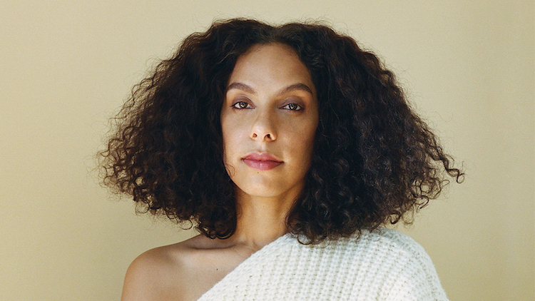 Melina Matsoukas - Snacks Not Included